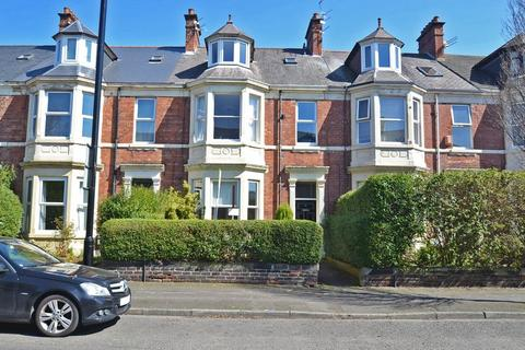 1 bedroom apartment to rent - Kirton Park Terrace, North Shields