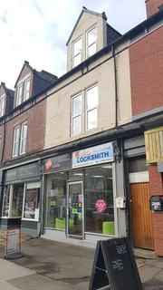 4 bedroom apartment to rent - Abbeydale Road, Sheffield, S7 1FL