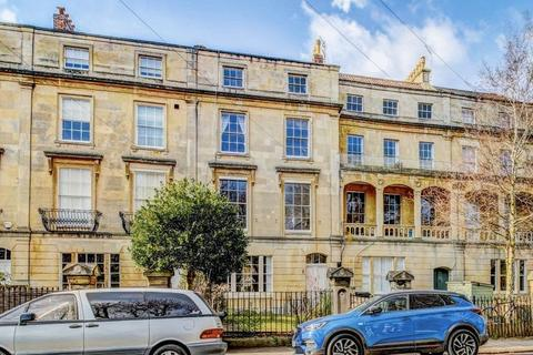 1 bedroom apartment for sale - Apsley Road, Clifton