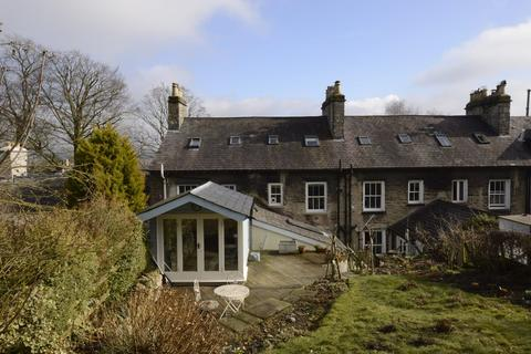 3 bedroom terraced house for sale - Spital View, Kendal