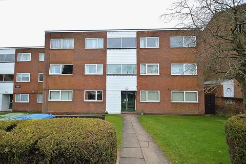 2 bedroom apartment for sale - Greenlands Court, Jasmin Croft, Kings Heath, Birmingham, B14