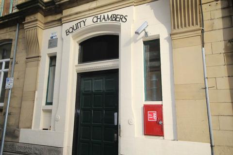 1 bedroom flat to rent - Equity Chambers, Picadilly, Bradford