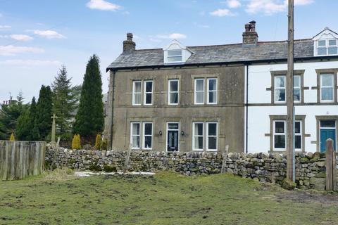 4 bedroom cottage for sale - Fellside, Kettlewell