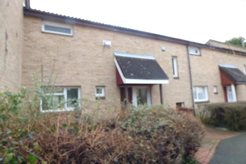 3 bedroom terraced house to rent - Tirrington, Bretton, Peterborough, PE3