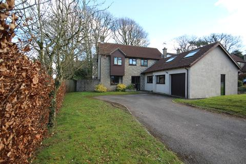 5 bedroom detached house for sale - Beechcroft, Dundry