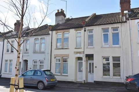 2 bedroom terraced house for sale - Long Ashton