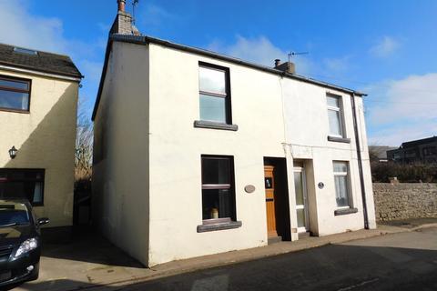 2 bedroom semi-detached house for sale - Quarry Fold Cottage, Long Lane, Stainton, Cumbria, LA13 ONH