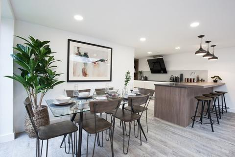 2 bedroom apartment for sale - Montague House, 5 Montague Road, Edgbaston
