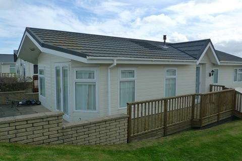 3 bedroom mobile home for sale - St Andrews, Aberconwy Resort & Spa