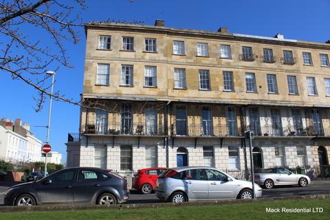 1 bedroom apartment for sale - Berkeley Place, Cheltenham