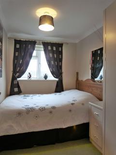 1 bedroom house share to rent - Shurdington, Cheltenham