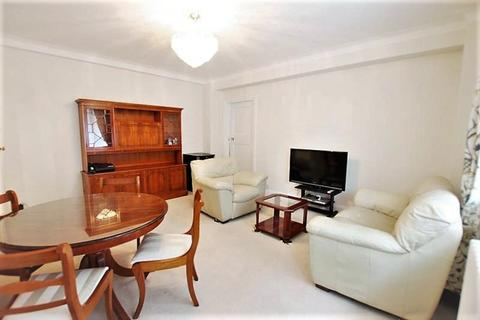 2 bedroom apartment to rent - Tavistock Square, London