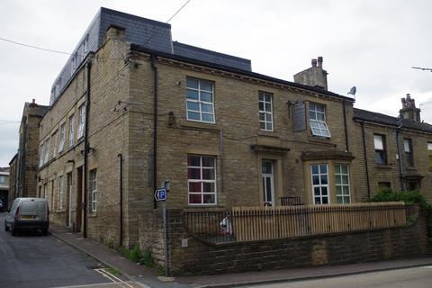 2 bedroom apartment to rent - Old Clubhouses, 55 Rochdale Road , Greetland, Halifax HX4