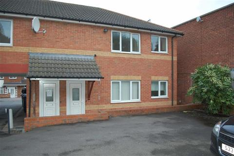 1 bedroom apartment for sale - Lonsdale Court, Thurmaston