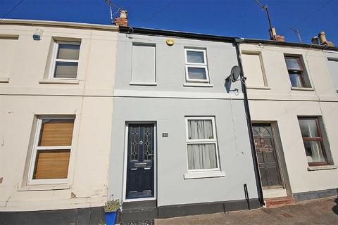 2 bedroom terraced house for sale - Upper Park Street, Cheltenham, GL52