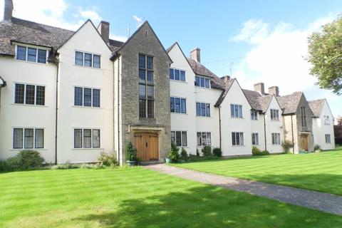2 bedroom apartment to rent - Shepherds Way, CIRENCESTER