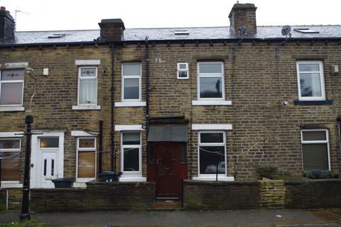 2 bedroom terraced house for sale - West View Terrace, Pellon, Halifax HX2