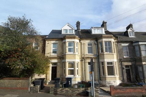 Studio to rent - Norwich NR1