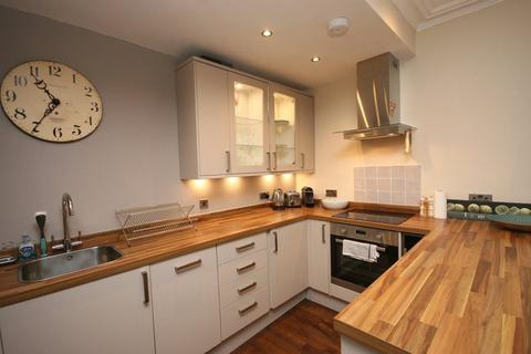 2 bedroom flat to rent - Northumberland Street, Edinburgh
