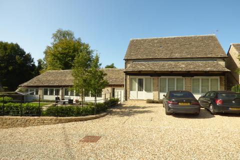 4 bedroom detached house for sale - Ampney St Mary, Cirencester, Gloucestershire, GL7 5SP