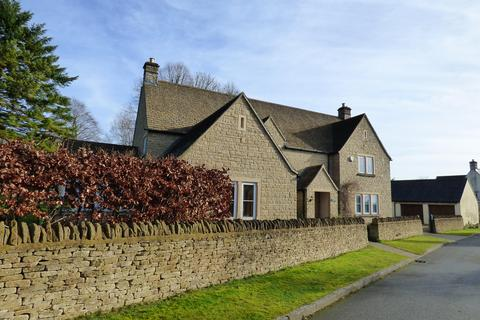 5 bedroom detached house for sale - Tall Trees, Baunton Lane, Cirencester, Gloucestershire