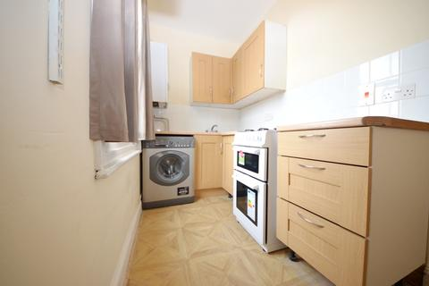 1 bedroom flat to rent - Kellet Road, Brixton SW2