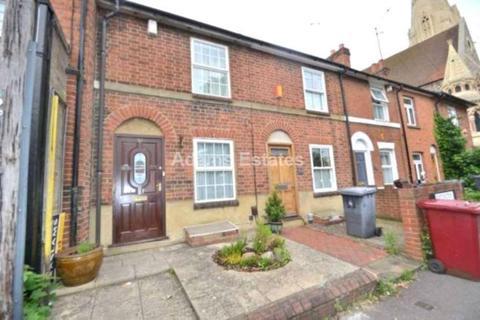 3 bedroom terraced house to rent - Watlington Street, Reading