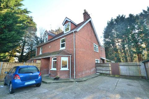 5 bedroom semi-detached house to rent - Reading Road, Winnersh, Wokingham