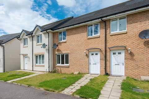 3 bedroom terraced house for sale - 31 Kirklands Park Street, Kirkliston