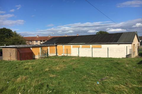 Property for sale - Fair Isle Clinic, Kirkcaldy, KY2 6EE