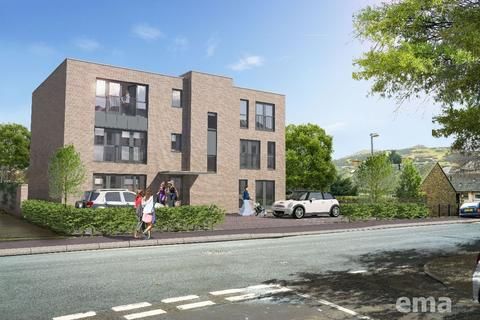 2 bedroom apartment for sale - Plot 1, Loaning Road, Edinburgh