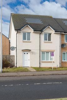 3 bedroom townhouse for sale - 21 Kirklands Park Street