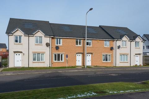 3 bedroom townhouse for sale - 45 Kirklands Park Street