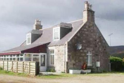 3 bedroom detached house to rent - Cottar House, Alford, Aberdeenshire AB33 8NN