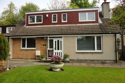 4 bedroom detached house to rent - 8 Raith Crescent, Kirkcaldy, KY2 5NN
