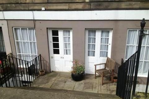 1 bedroom flat to rent - 164 Dundas Street