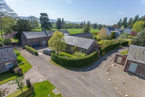 4 bedroom country house for sale - 6, Arthurstone Gardens, Meigle, Perthshire, PH12 8QY