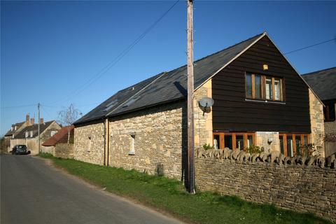 3 bedroom barn conversion for sale - Home Farm Court, Mill Street, Prestbury, Cheltenham, GL52