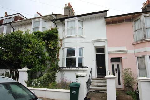 1 bedroom flat to rent - HAMILTON ROAD, BRIGHTON