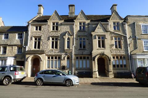 7 bedroom property for sale - Lloyds Bank, High Street, Fairford, Gloucestershire