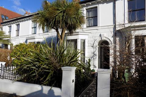 4 bedroom house for sale - Victoria Road South, Southsea