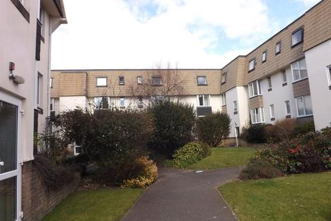 2 bedroom flat to rent - Dartmouth Mews, Cecil Place, Southsea