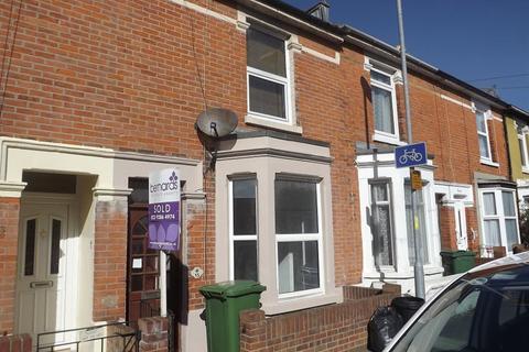 3 bedroom house to rent - Jubilee Road, Southsea
