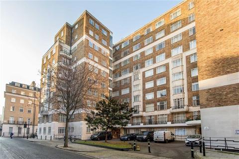 4 bedroom apartment for sale - George Street, London, London