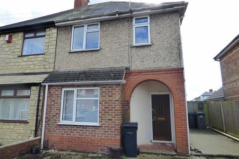2 bedroom flat for sale - Pine Road, Winton, Bournemouth, Dorset