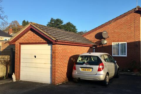 2 bedroom semi-detached bungalow for sale - Jackson Gardens, Poole BH12