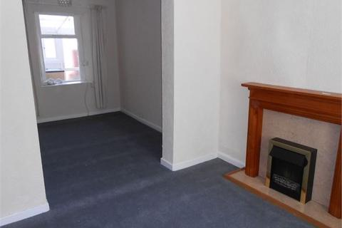 2 bedroom end of terrace house for sale - Inkerman Street, St Thomas, Swansea, West Glamorgan. SA1 8BX