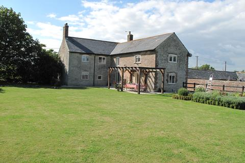4 bedroom country house to rent - Galton, Owermoigne, Dorchester DT2