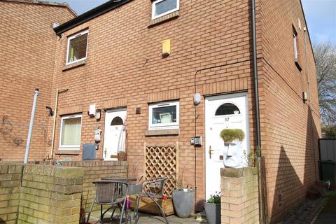 1 bedroom flat for sale - Kelvin Way, Bradford