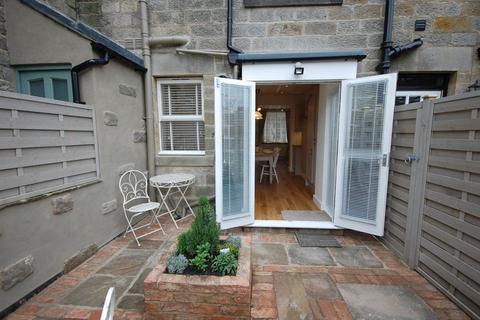 2 bedroom cottage to rent - Church Lane, Hampsthwaite